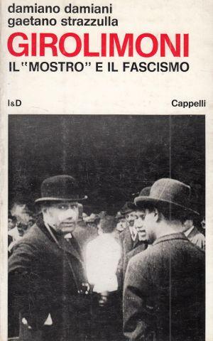 girolimoni-il-mostro-e-il-fascismo