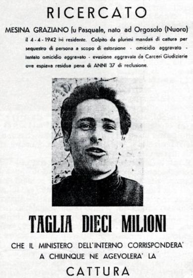 mesina_wanted-poster