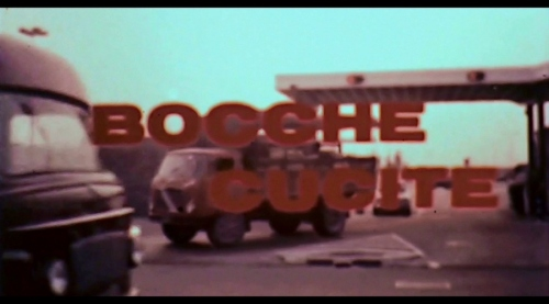 bocchescrn4