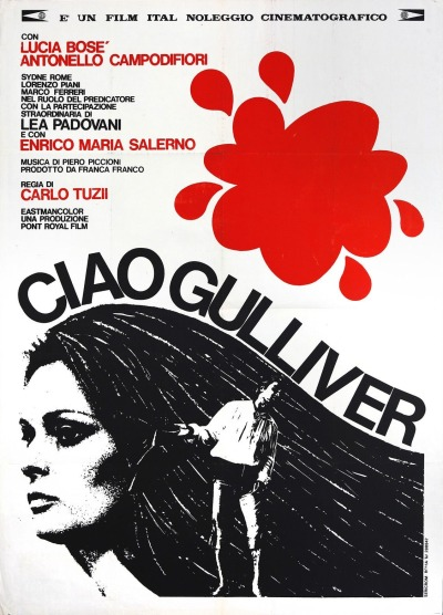 ciao-gulliver-poster1