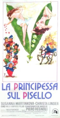 princesspealoc