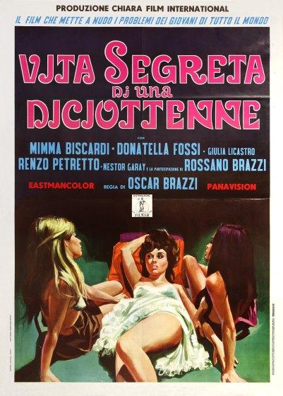 vita-segreta2f