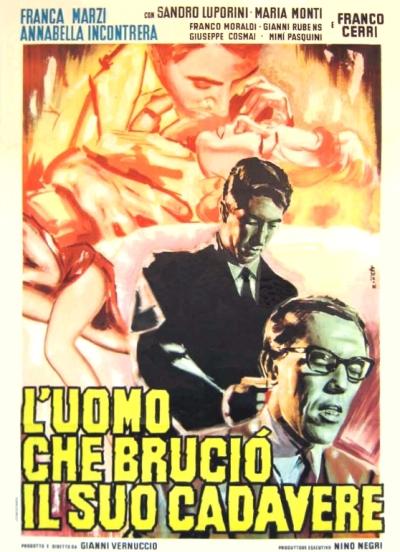 luomochebruccio2sheetv2
