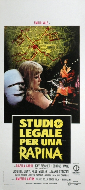 studio-legale-locandina