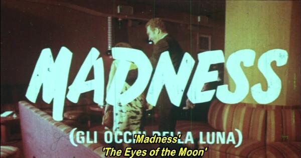 madnessscreen1sub