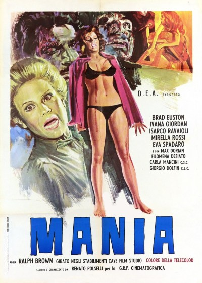 mania2sheet