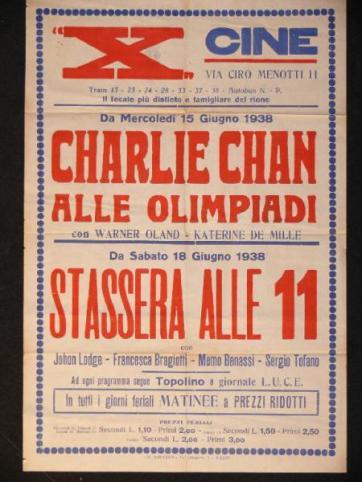 1945_s12_staseraalle11
