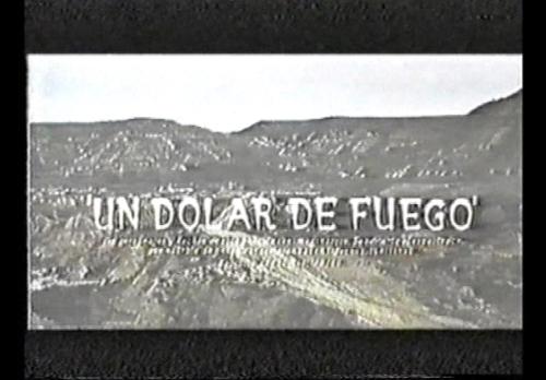 Dollaro di fuoco_zpst8rqyfcs