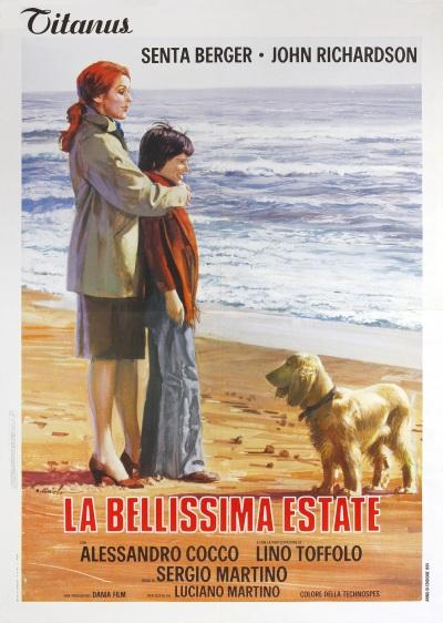 La Bellissima Estate