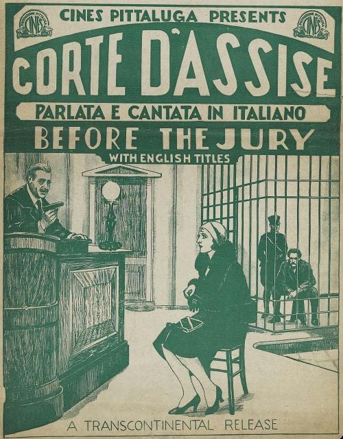 corte dassise1