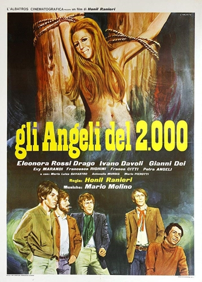 gli angeli del 2000 2F poster2imdb-mod1