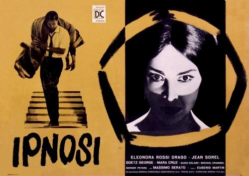ipnosi - fotobusta1a-mod1a
