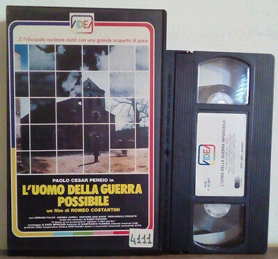 VHSLUOMO-DELLA-POSSIBILE-GUERRA