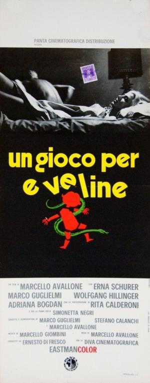 un gioco per eveline - locandina1-mod1
